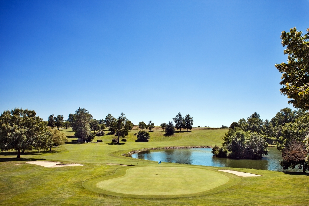 golf-des-vigiers-france_9358939990_o
