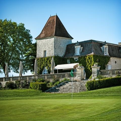 golf-des-vigiers_7203042022_o