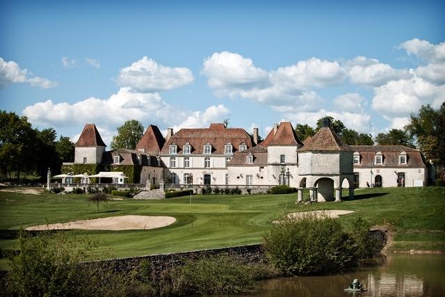 golf-des-vigiers_7361249658_o