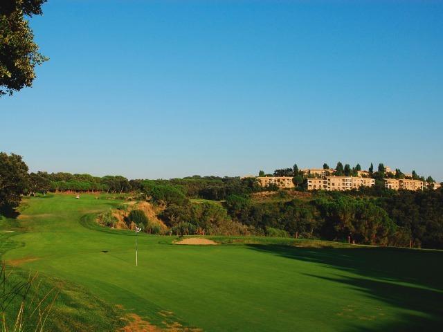 Bildergalerie Golf d'Aro - © Golf d'Aro Mas Nou