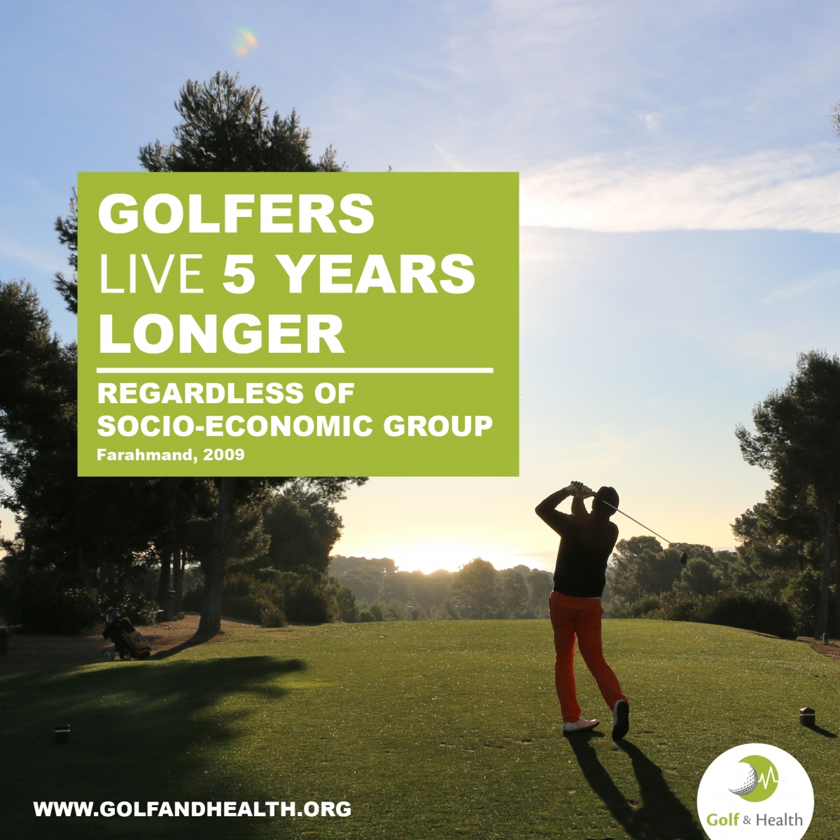 Golf-and-Health-Fact_5-Years-Longer_02