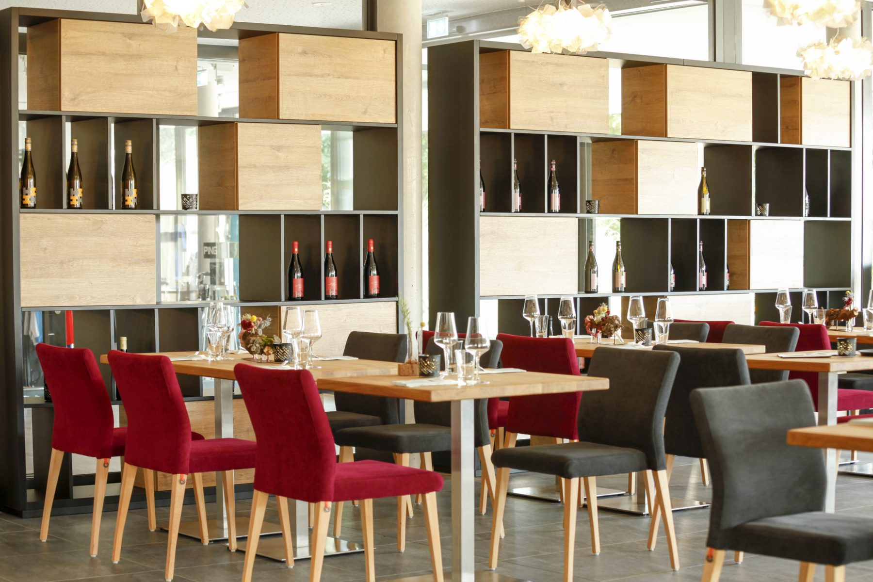 © Heitlinger Gastro & Hotel Betriebs GmbH