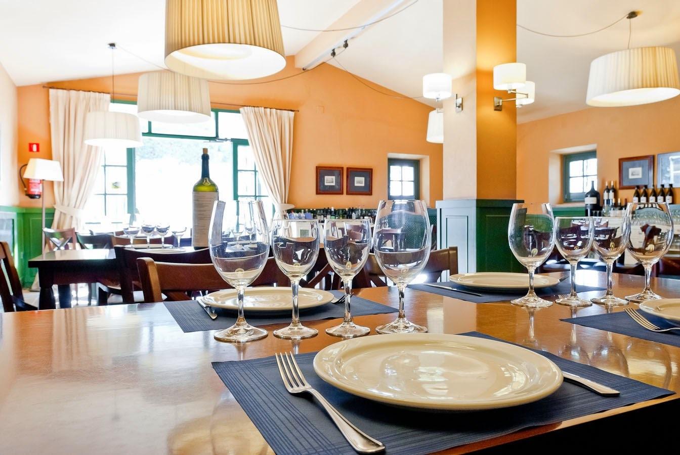 Bildergalerie Hapimag Resort MAS NOU © Hapimag Resort MAS NOU