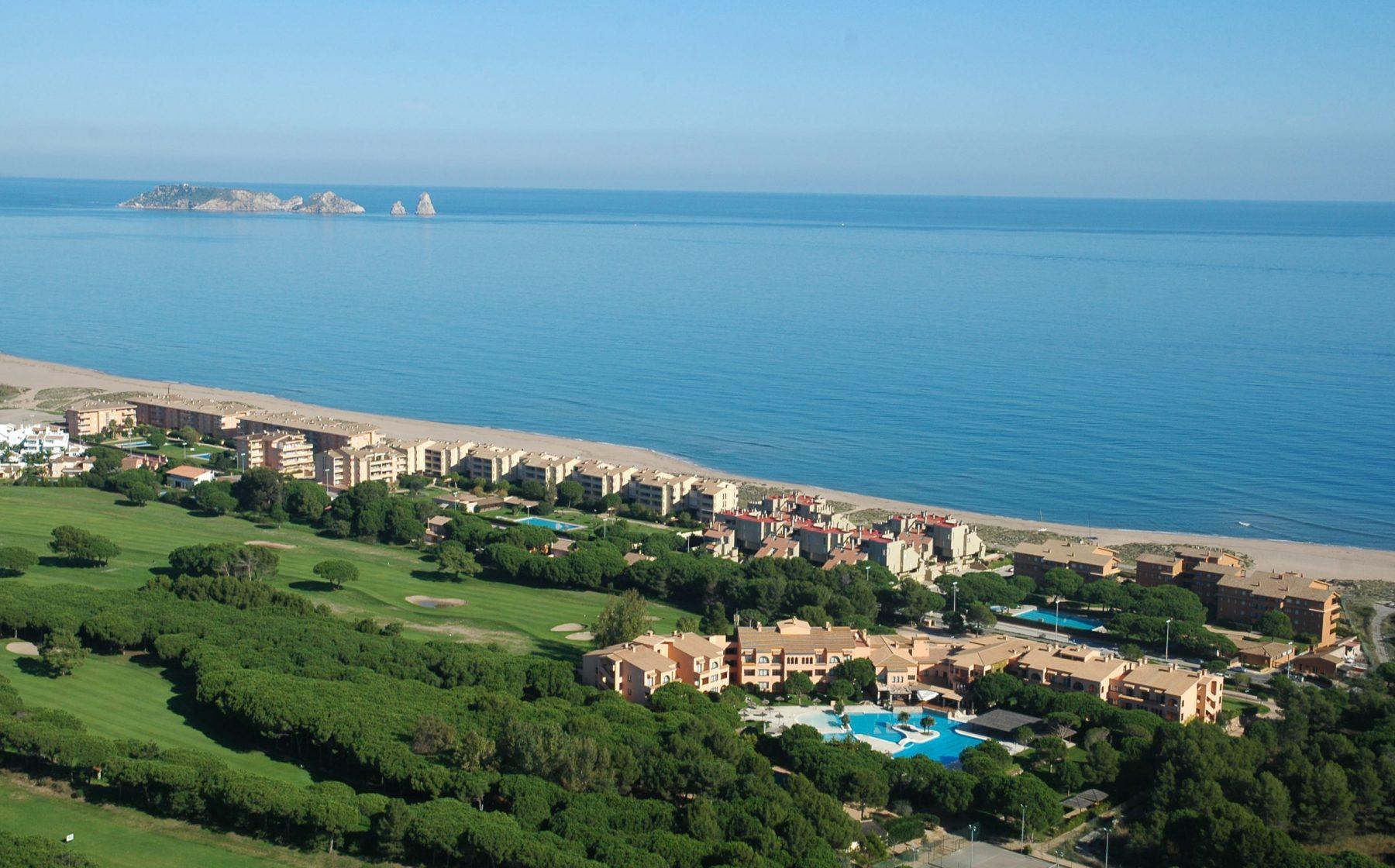 La-Costa-GOLFBeach-Resort_aerea_ok
