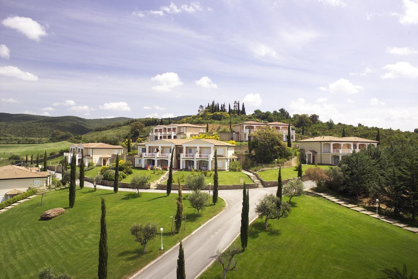 Apartments-at-Borgo