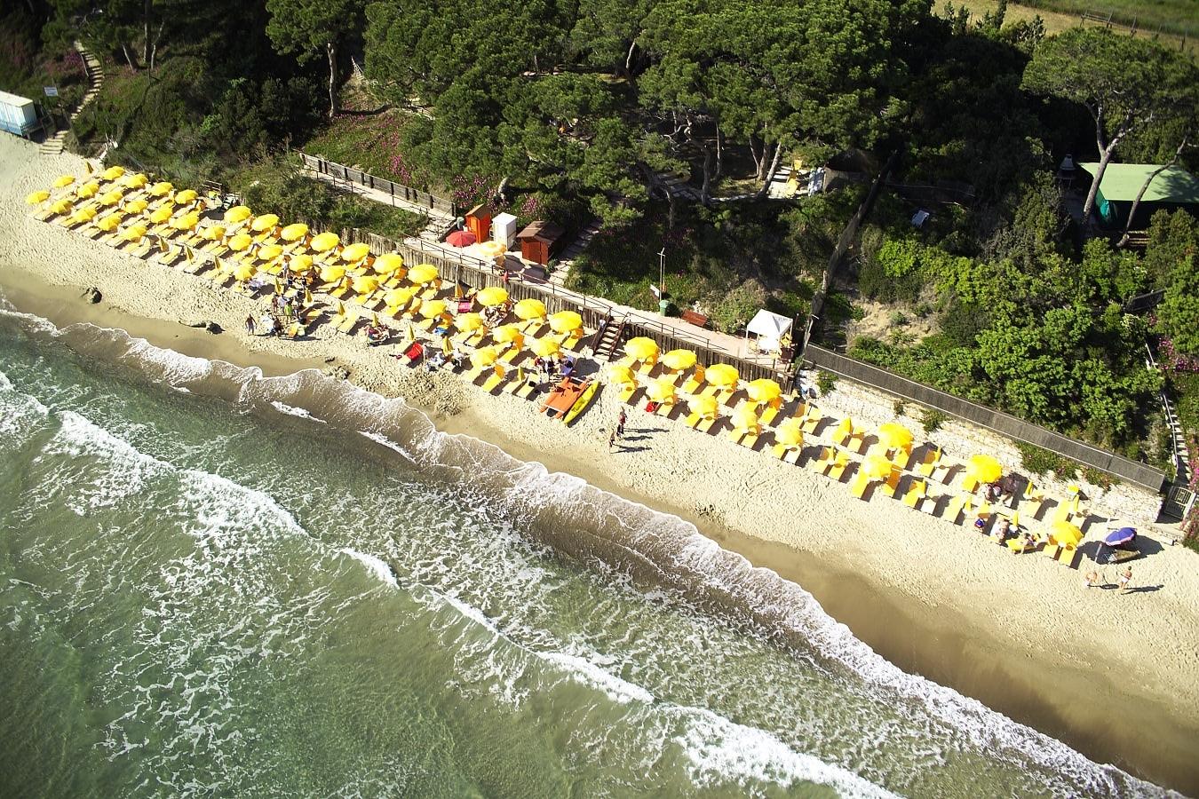 Exclusive-Private-Beach-at-Follonica