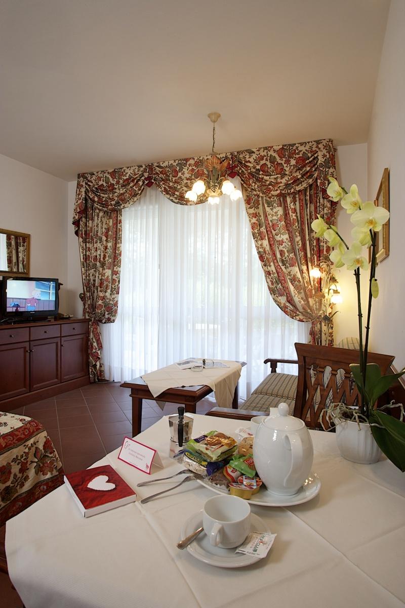 Interieur-Borgo-Apartment