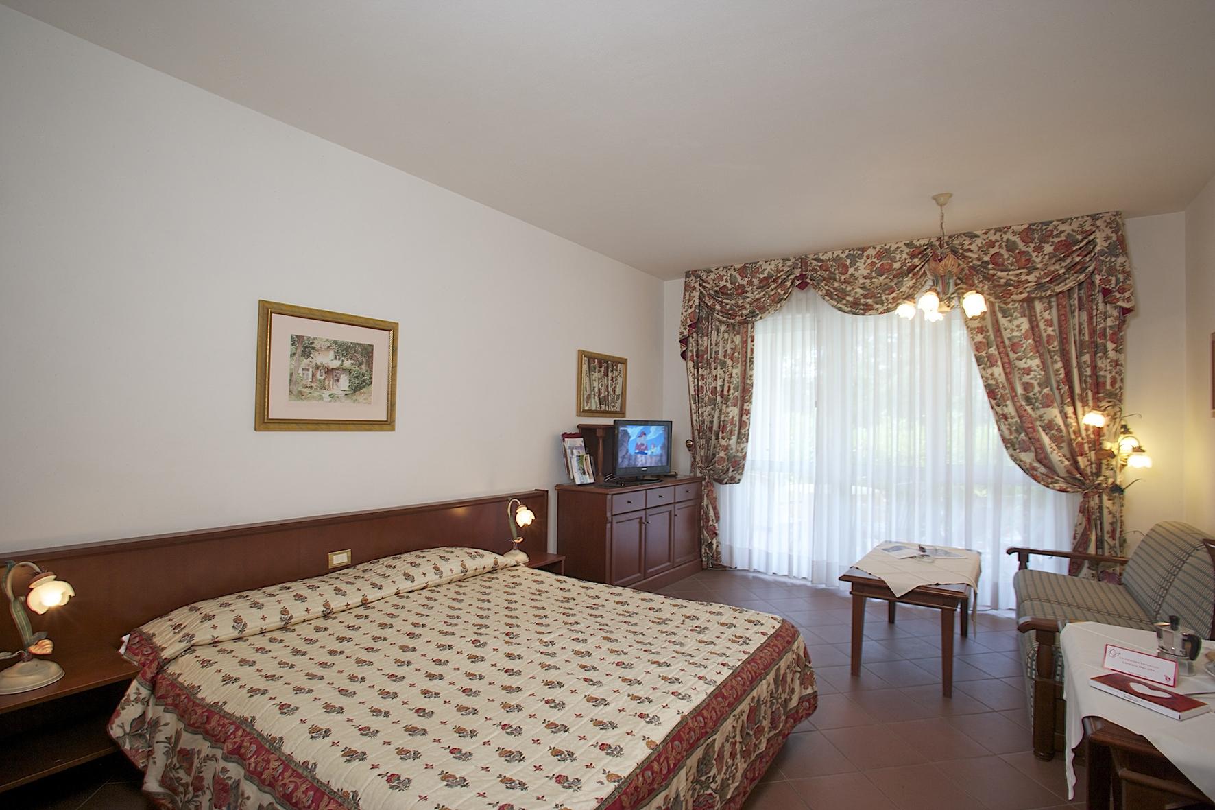 Interieur-of-Borgo-Apartment