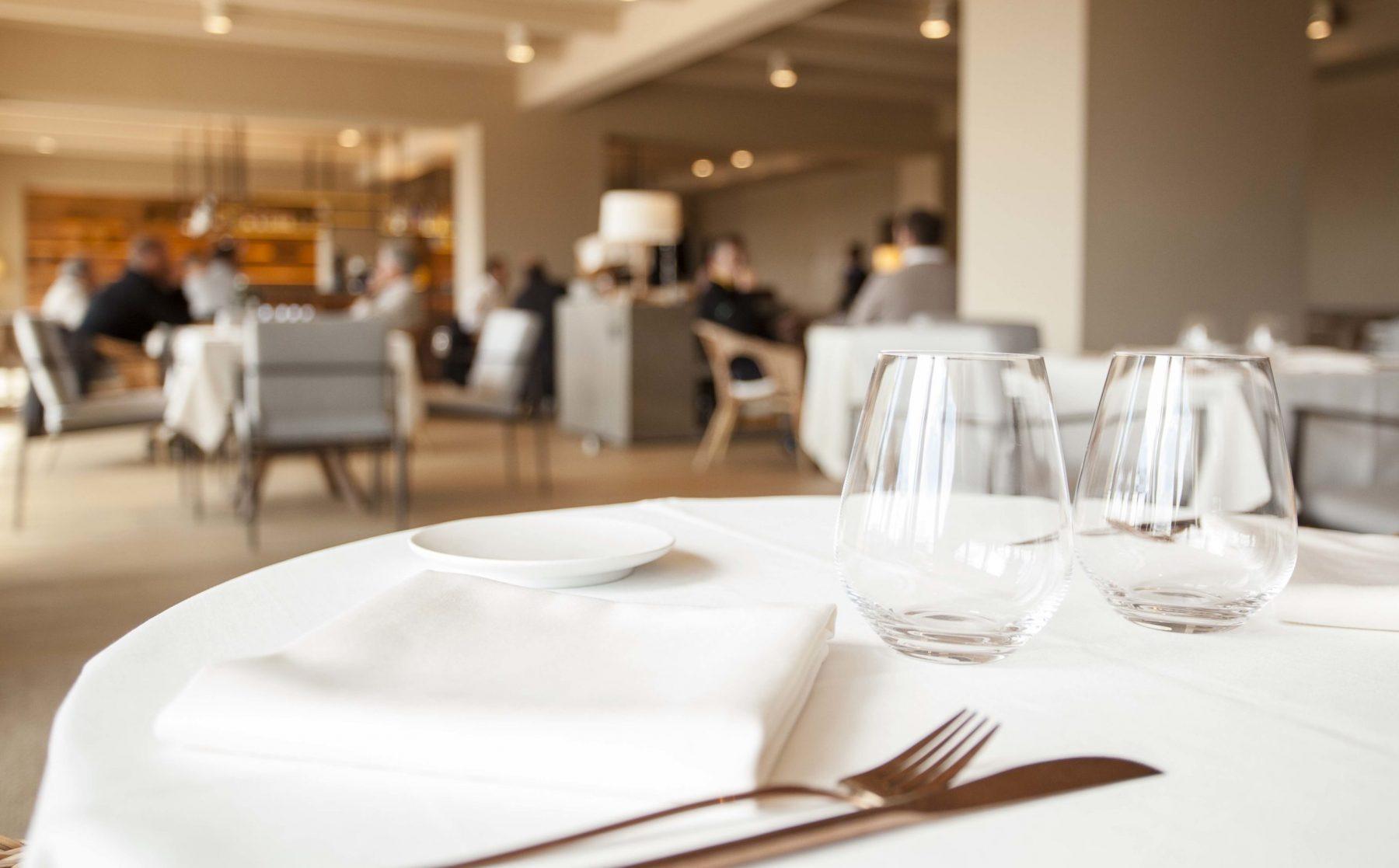 Bildergalerie Schloss, Casino,  Hotel und Wellnessbereich Wine & Spa - © Peralada Gruppe