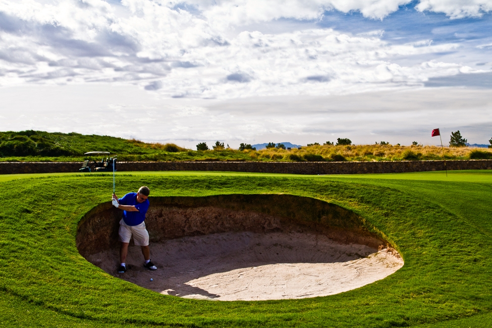 7road_hole_bunker_royal_links