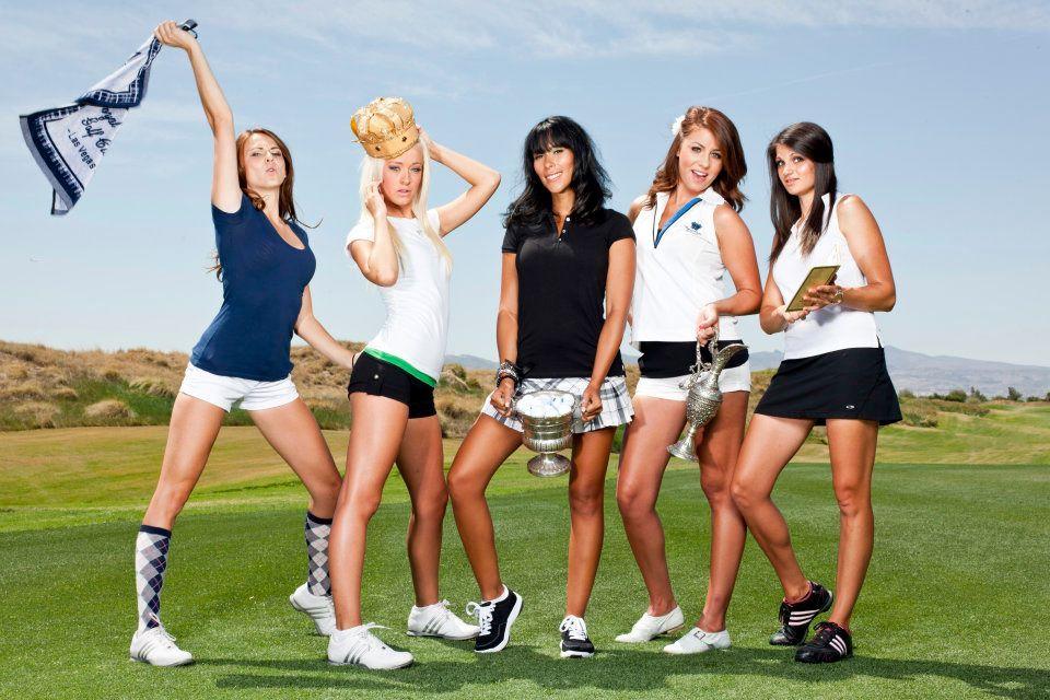 golf-digest-parmates