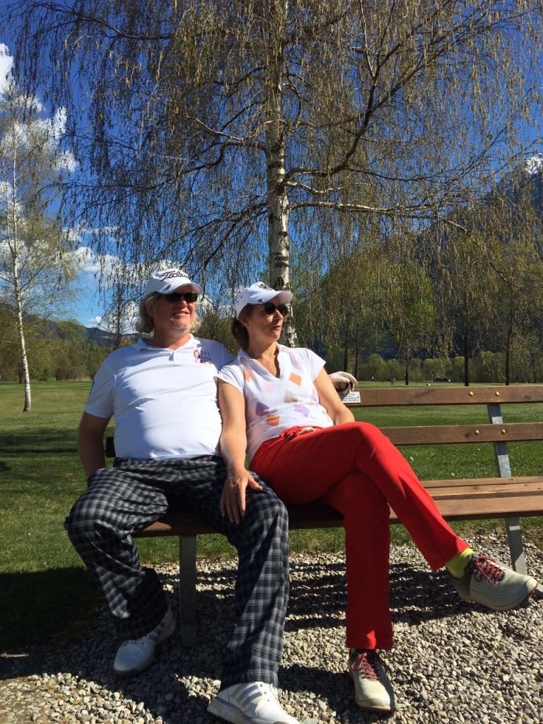Ski_Golf11a