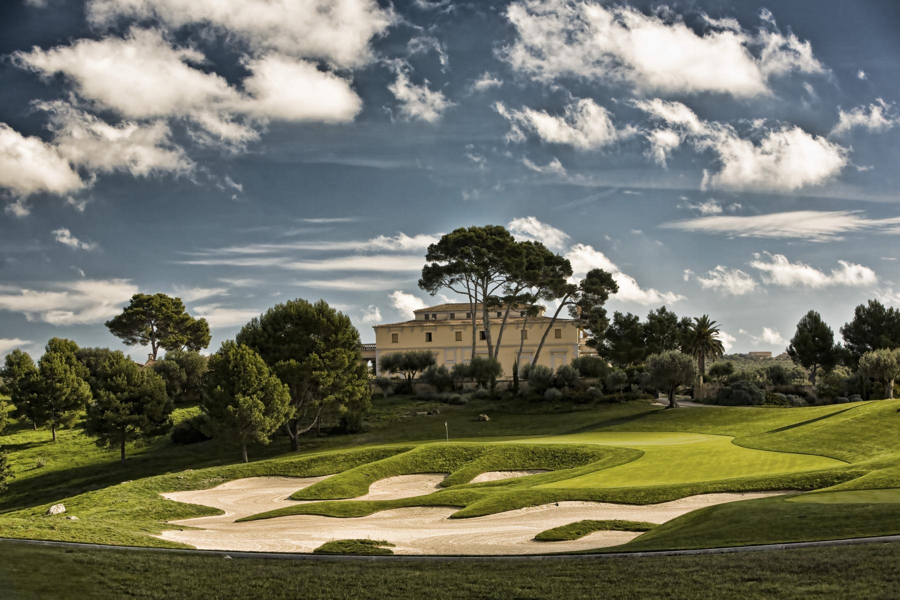 golf-son-gual-mallorca-green15-high-res