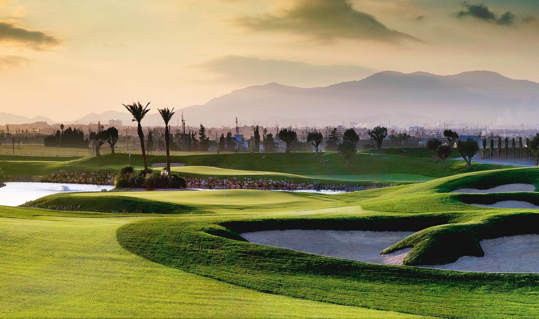 golf-son-gual-mallorca-green4-high-res