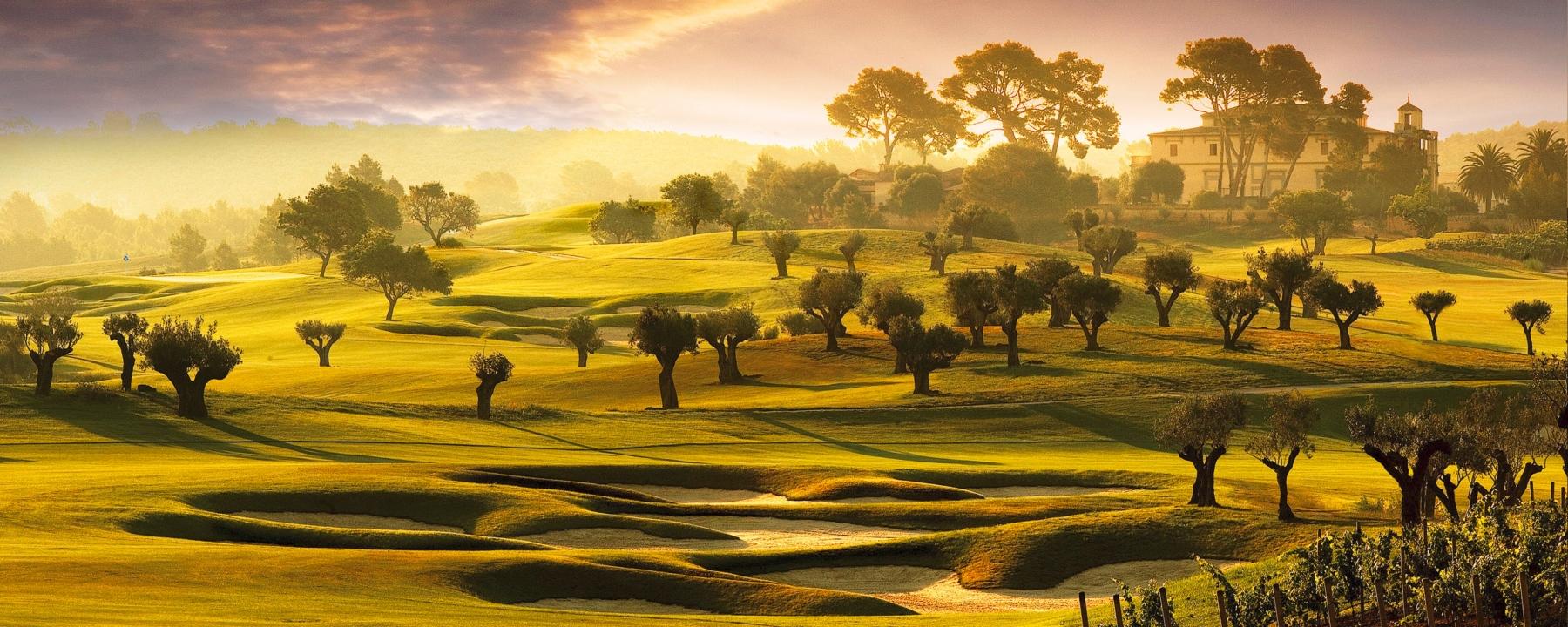 golf-son-gual-mallorca-hole13-high-res