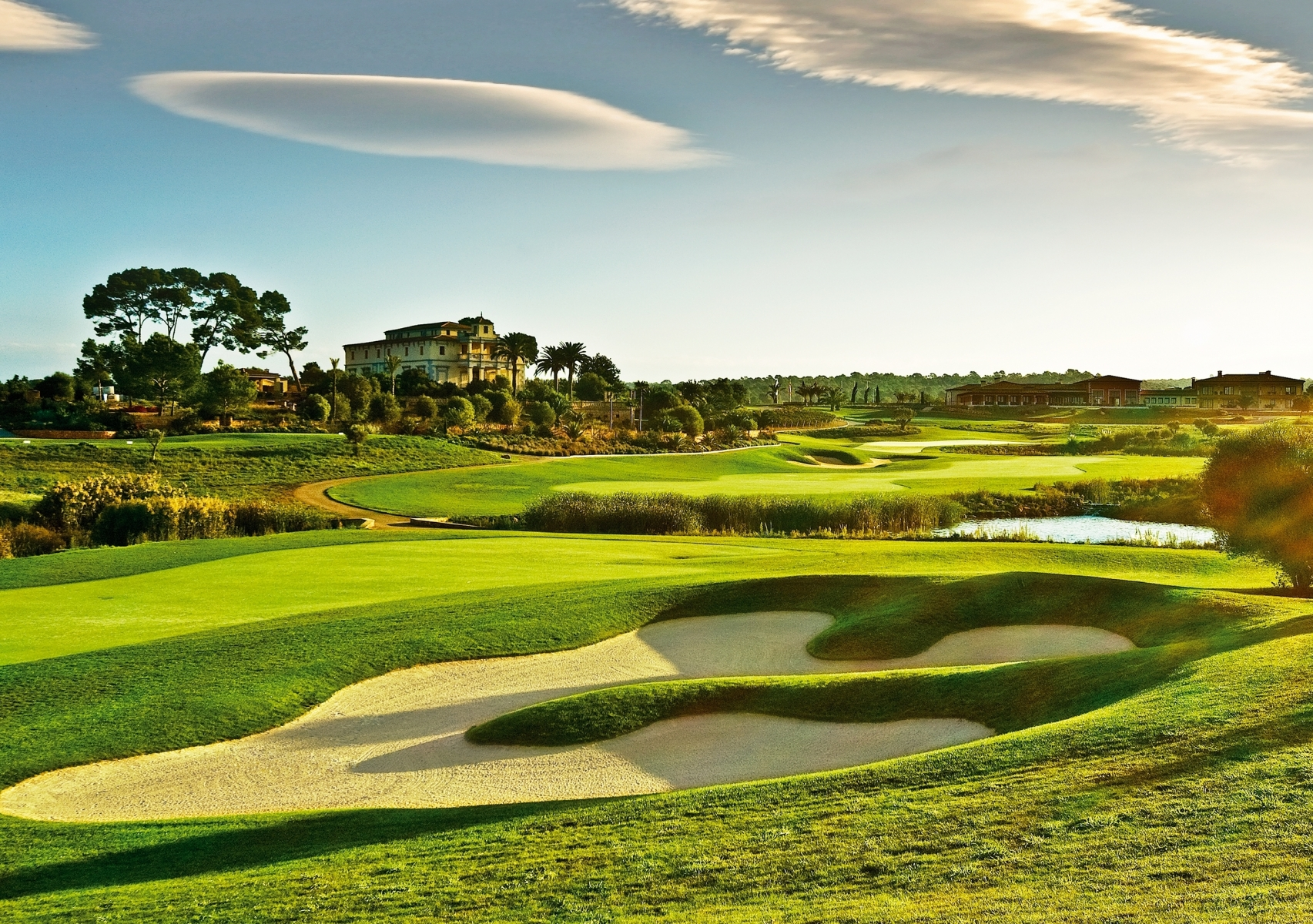 golf-son-gual-mallorca-hole18-high-res
