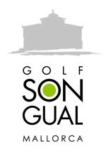 golf-son-gual-mallorca-logo-rgb-72dpi