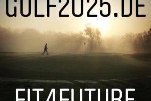 Golf-Fit 4 Future