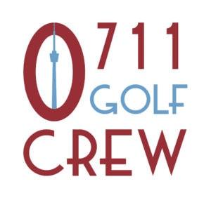 CREW_Logo