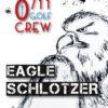 Etikett Eagleschlotzer