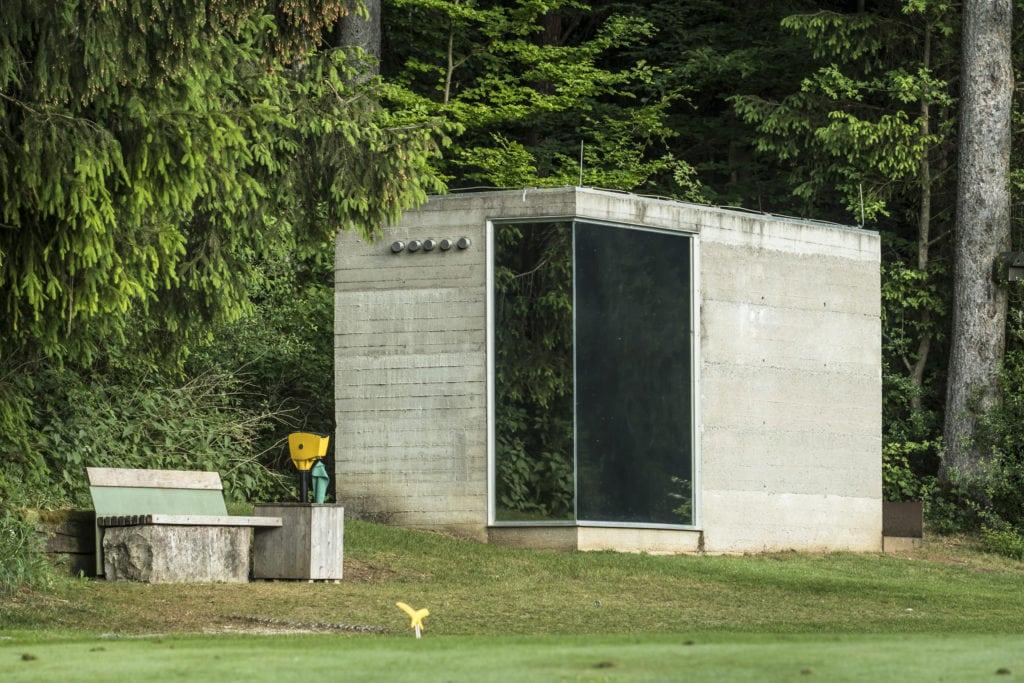 © Golfclub Lauterhofen e.V.
