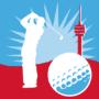 GolfSTR